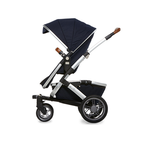 joolz geo twin stroller. Black Bedroom Furniture Sets. Home Design Ideas