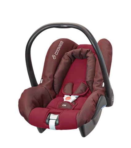 Maxi Cosi Citi Sps Car Seat 0 13kg
