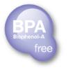 Medela swing+calma BPA