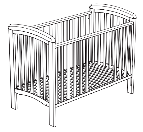 24909 troll Nursery Crib Nicole 120x60 White With Teether besides Pactiv Clear Plastic Dome Lid For 92230K likewise Webbmail loopia as well Ilovebaby 86859835 moreover Index. on baby safety door covers