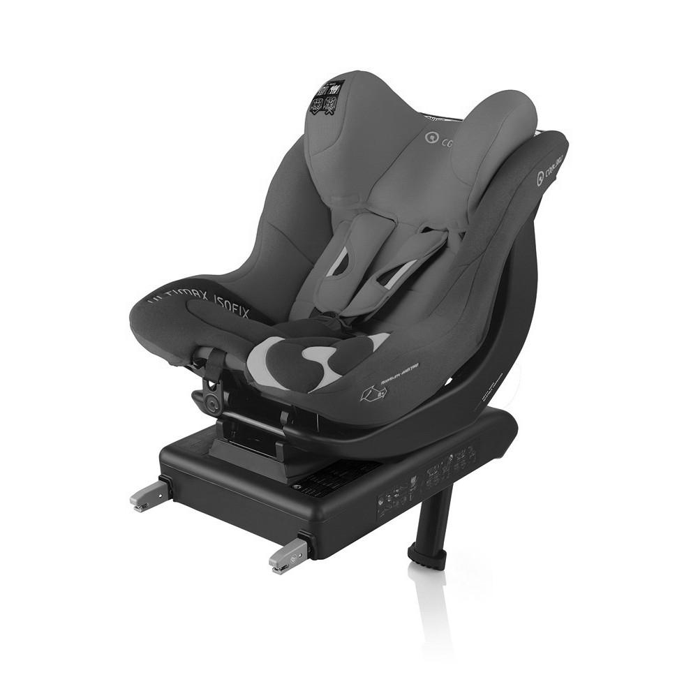 concord ultimax kindersitz 0 18 kg. Black Bedroom Furniture Sets. Home Design Ideas