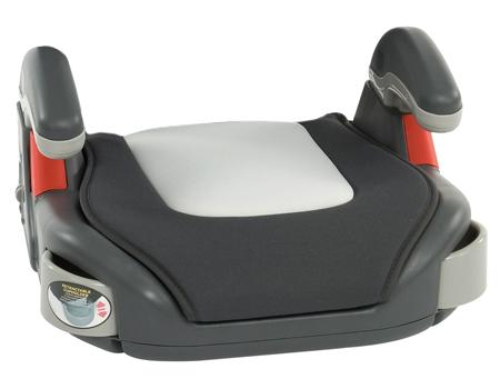 Siedzisko booster Fotelika Graco Junior Maxi
