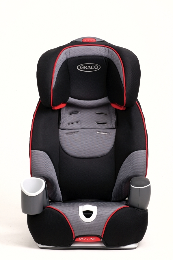 how to clean grease car seats