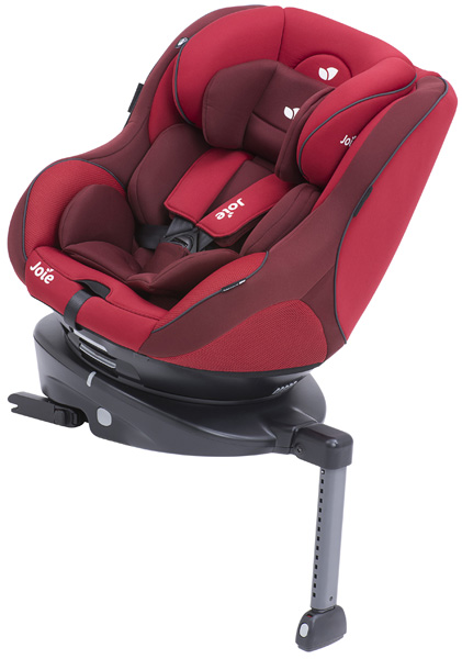 Joie Spin 360 Car Seat 0 18 Kg