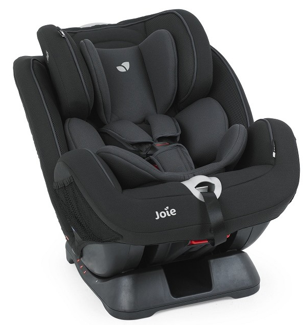 Joie STAGES Car seat 0-25 kg